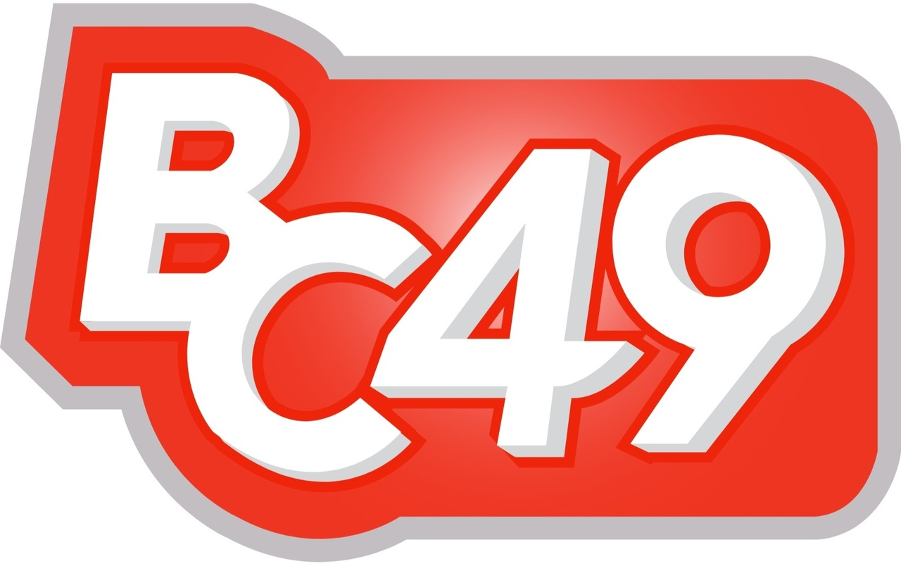 Bc 49 Lottery